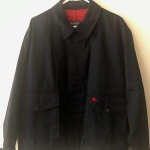 Men's Burberrys' Jacket